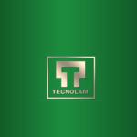 Techno-Line 2018
