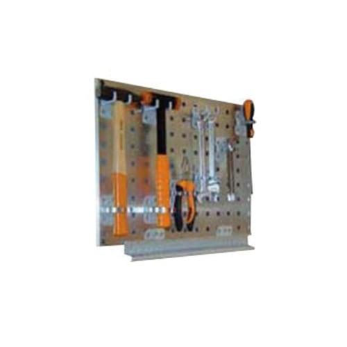 Accesorii Panouri Metalice Autoutilitare