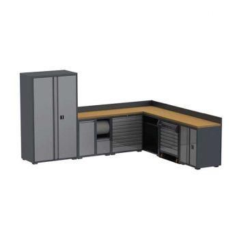 Configurazione Base 11 TL