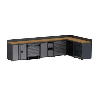 Configurazione Base 12 TL